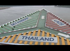 Thailand: Golden Triangle