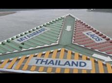 Thailand: Golden Triangle