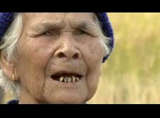 Grandma Hai