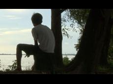 Mekong River: Interview Carl Middleton, International Rivers