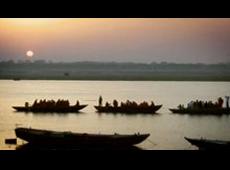 2009 Trailer