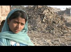 Kanpur: Ganges Under Threat